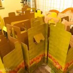 Bag-In-Box-Apfelsaft